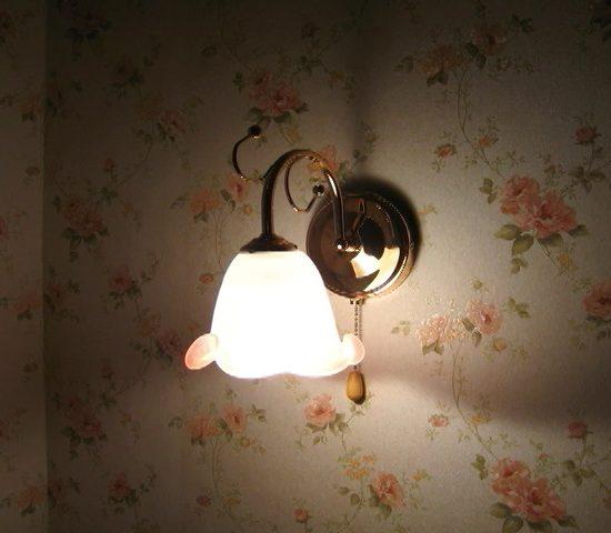 lamp-still