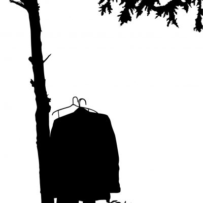 16-mahaffy-single-laundry-with-tree